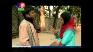 getlinkyoutube.com-Bangla natok long march part 5 addamoza.com