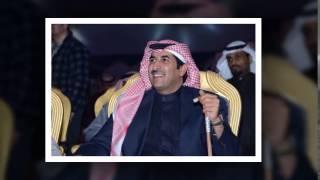getlinkyoutube.com-جديد عبدالعزيز اليامي وشبل الدواسر في فراج العربيد
