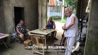 getlinkyoutube.com-Familiar 家(甜蜜简单的乡村生活)【Looking China看中国】