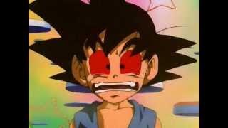 getlinkyoutube.com-Goku y las cebollas.