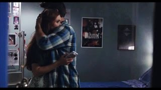 getlinkyoutube.com-Stiles & Lydia | High Hopes [4x06]