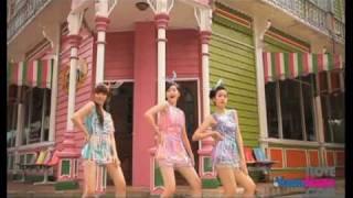 getlinkyoutube.com-MV. ห้าม (Stop it) :: SWEE:D