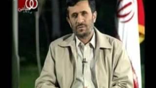 فساد در دولت احمدي نژار