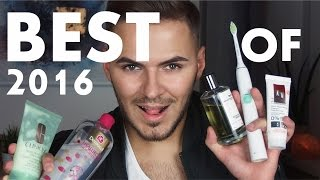 getlinkyoutube.com-Najlepšie a najpoužívanejšie kozmetické produkty roku 2016