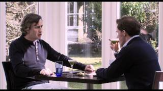 getlinkyoutube.com-The Trip (2011) - Official Trailer HD