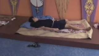 getlinkyoutube.com-horny ivan  sleeping in pinoy big brother, semi jakol
