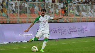 getlinkyoutube.com-صناعات أمير كردي مع #الاهلي - Amiris Kurdis assist with #ahlisa