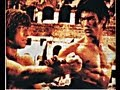 Bruce Lee vs Chuk Norris  ( El furor del dragon ) ( HD )