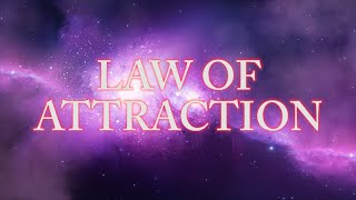 getlinkyoutube.com-Rain Hypnosis For Attracting Wealth (Law of Attraction)