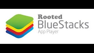 getlinkyoutube.com-Bluestacks Rooted version for windows (PC)