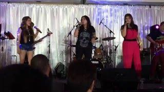 getlinkyoutube.com-Aegis Band Live in Hawaii