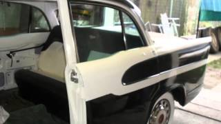 getlinkyoutube.com-Simca Chambord
