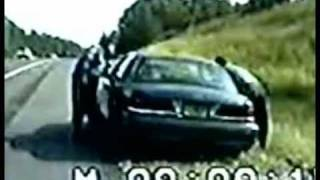 getlinkyoutube.com-Police Officer's Civil Rights Suit Against State Troopers for Misconduct During Traffic Stop