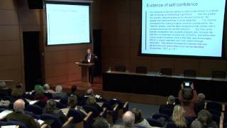 III BRISPE | Brazilian Meeting on Research Integrity, Science and Publication Ethics (Part 1)