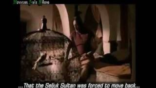 getlinkyoutube.com-Tigers of Islam (Sultan Salahu Din Ayuubi)