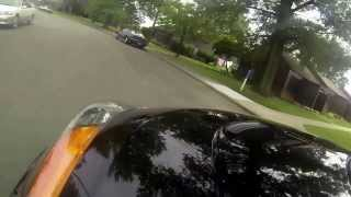 getlinkyoutube.com-2013 Hyundai Veloster Turbo: BPV to BOV mod