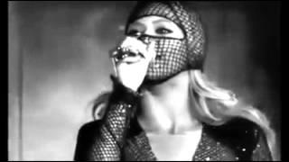 getlinkyoutube.com-Bang: Anitta Plagios 2015