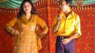 getlinkyoutube.com-Potohari Stage Show in Dadyal (www.dadyal.pk)