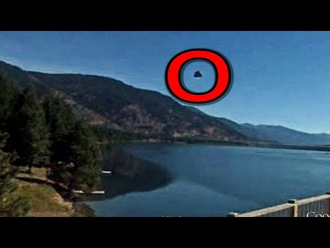 UFO Sightings TR3B Spotted Over Montana Just over Trout Creek in The Rocky Hills!