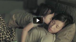 getlinkyoutube.com-Ella Se Ve Como Una Mamá Normal, Pero No Lo Es Prepárate Para llorar De La Alegría