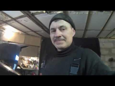 Lifan Solano/Сайлентблоки задней балки/Проставки под стойки
