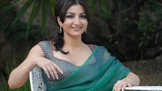 why Soha Ali Khan was forced to Get Married & Leave Bollywood by her family! width=