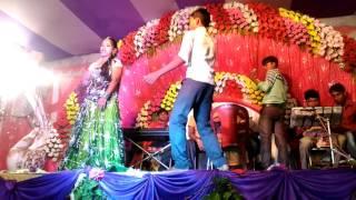getlinkyoutube.com-Piyau dubar bhaila ho