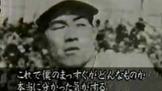 getlinkyoutube.com-速球王