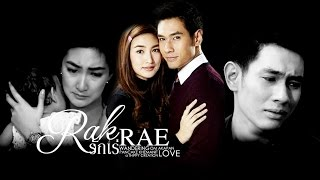 getlinkyoutube.com-Wayoon & Ramil: Falling | Rak Rae