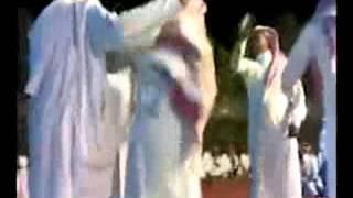 getlinkyoutube.com-مقالب سعوديين