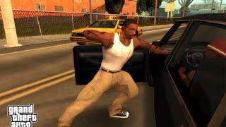 getlinkyoutube.com-GTA San Andreas (Movie)