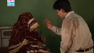 Darbanga Kand Bhojpuri Purvanchali Birha Darbanga Kand Sung By Haidar Ali Jugnu,