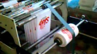 getlinkyoutube.com-mašina za izradu kesa i džakova