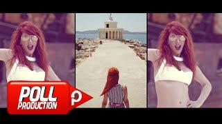Hande Yener –  Ya Ya