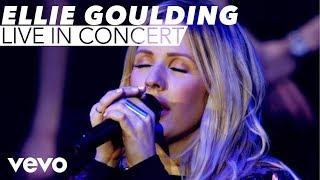 getlinkyoutube.com-Ellie Goulding - Love Me Like You Do (Vevo Presents: Live in London)
