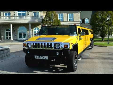 Stretchlimousine Hummer von Vip Limousine Vienna stretchlimousine Hummer Limousine 1.mp4