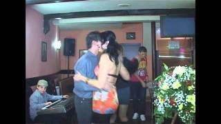 getlinkyoutube.com-Raul la orga canta la ziua lui Mitza