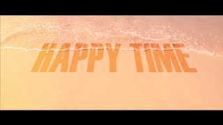 Little Espion - Happy Time