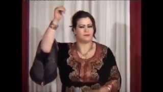 getlinkyoutube.com-Oumguil Mustapha Complet سهرة حية مع الفنان مصطفى أومكيل