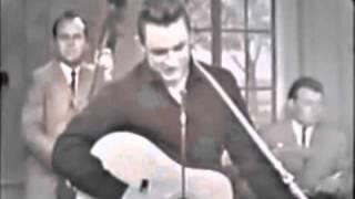 getlinkyoutube.com-Johnny Cash - Bonanza