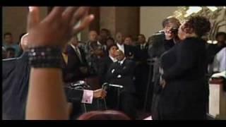 getlinkyoutube.com-Bishop Paul S. Morton - Be Blessed