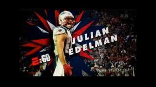getlinkyoutube.com-E:60 Julian Edelman