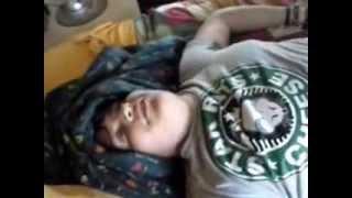 getlinkyoutube.com-La Tortura del Solletico XDXD