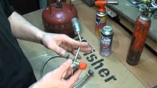 getlinkyoutube.com-Как заправить газовый баллон.