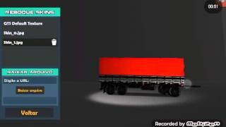 getlinkyoutube.com-Skin de carga grand truck simulator