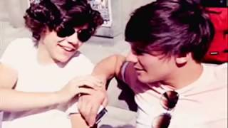 getlinkyoutube.com-Larry Stylinson - Secret Love