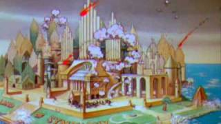 getlinkyoutube.com-Silly Symphony - Music Land (1935)
