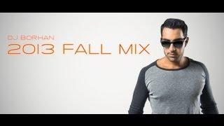 getlinkyoutube.com-Persian Dance Party  Mix - BORHAN 2013 FALL MIX