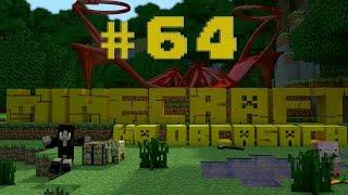 getlinkyoutube.com-Minecraft na obcasach - Sezon II #64 - Budujemy farmę guardianów