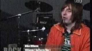 getlinkyoutube.com-Villanos en Manifiesto Rock 2006